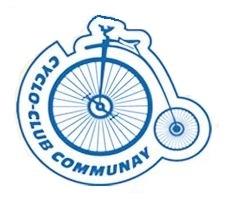https://www.cycloclubcommunay.com/images/l/log/Logo_CCC.jpg